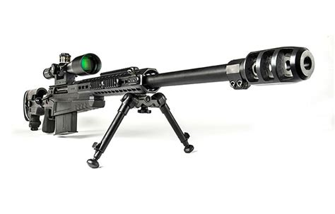 Auto 50 Bmg by The Dozen Today S Top 12 50 Bmg Rifles