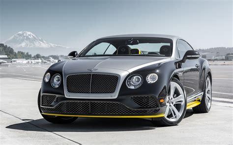 Bentley Wallpaper by 2015 Bentley Continental Gt Wallpaper Hd Car Wallpapers