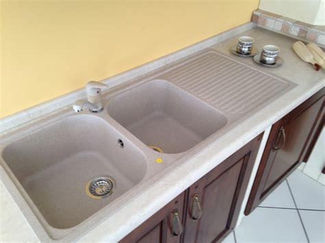 lavello angolo cucina cucina muratura angolo arrex gloria cucine a prezzi scontati