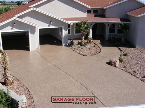garage floor paint exterior top 28 garage floor paint exterior home exterior garagefloorcoating com home exterior