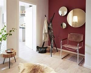 Holztreppe Streichen Welche Farbe : trendfarbe napa sch ner wohnen farbe homestyling ~ Michelbontemps.com Haus und Dekorationen