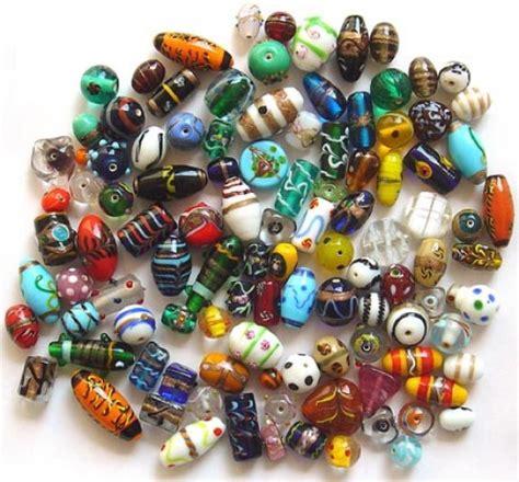 Wholesale Jewelrymaking Supplies Feltmagnet