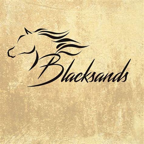 horse logos own