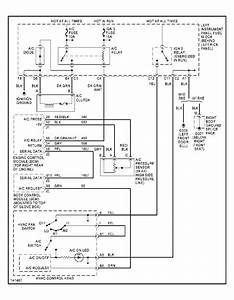 98 Saturn Sc2 Wiring Diagram