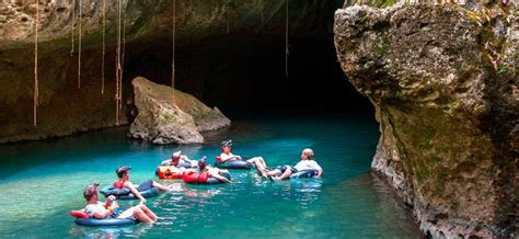 belize nature adventure thrills  vacation