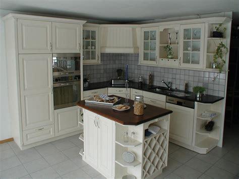 customiser une cuisine en chene relooker sa cuisine en chene massif affordable