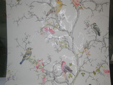 safari bathroom ideas b and q wallpaper wallpapersafari