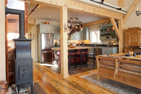 cabinets kitchen ideas teeter sjoberg rustic kitchen denver by frameworks 1947