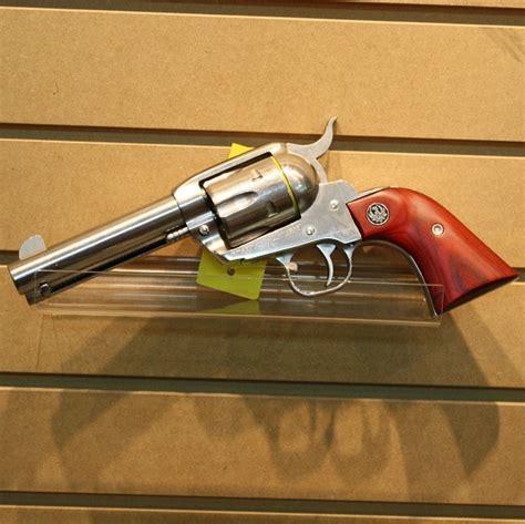 ruger new vaquero 4 5 8 quot 357 magnum for sale at west gun shop