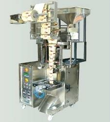 spices packing machines automatic packaging machine  powder exporter  faridabad