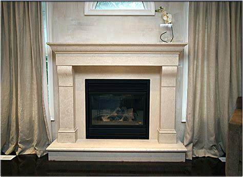 gas fireplace mantel gets gas fireplace mantels designs fireplace design ideas