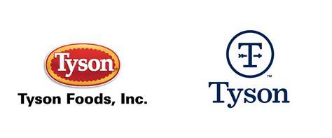Tyson Foods | Work | CJRW - Web Design, Marketing ...