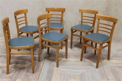 wooden dining chairs restaurant chairs with upholstered seat
