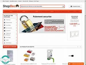 Materiel Electrique Legrand Pas Cher : mat riel lectrique pas cher biomove ~ Dailycaller-alerts.com Idées de Décoration