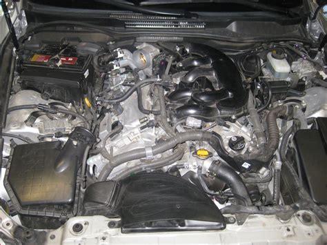 Diy Spark Plug Service Page Clublexus Lexus