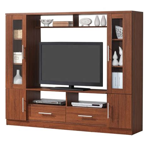 contemporary dining table for 6 modern tv unit tv stand