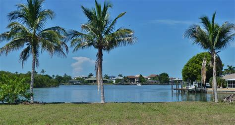 sold listings naples florida real estate