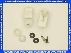 Hüppe Duschabtrennung Ersatzteile : 041103055 h ppe gleitersatz f r arena 2002 duschabtrennung ~ Watch28wear.com Haus und Dekorationen