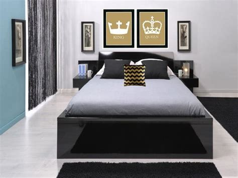 king and queen bedroom decor best 25 ideas on character 18994