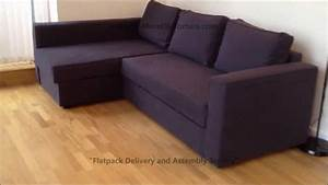 20 top manstad sofa bed with storage from ikea sofa ideas With sectional sofa bed with storage ikea