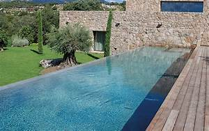 Combien Coute Une Piscine Intérieure : pisciniste gironde equipement de piscine bordeaux cub ~ Premium-room.com Idées de Décoration