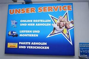 Dhl Xxl Paket : attraktives einkaufserlebnis alles neu bei euronics xxl l dinghausen ~ Orissabook.com Haus und Dekorationen