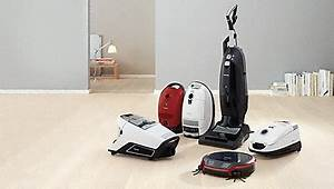 miele our vacuum cleaners for more cleanliness at home miele With aspirateur miele parquet