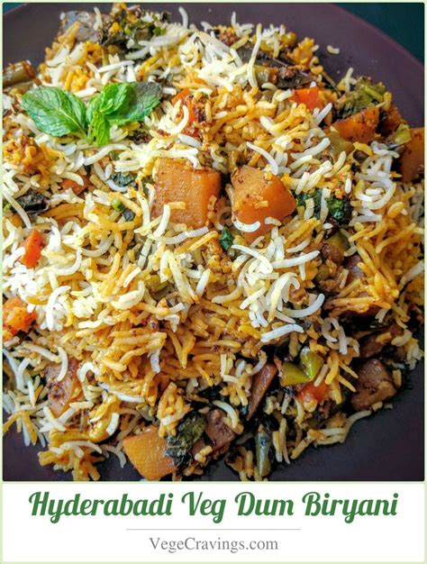 biryani indian cuisine 25 best ideas about biryani recipe on biryani