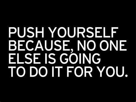 study motivation quotes    study