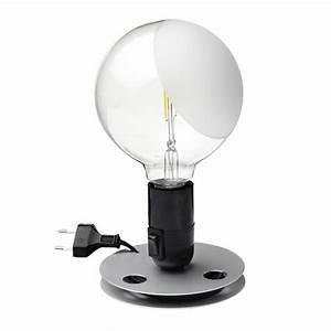 Lampe à Poser Originale : catgorie lampe de salon page 8 du guide et comparateur d 39 achat ~ Dailycaller-alerts.com Idées de Décoration