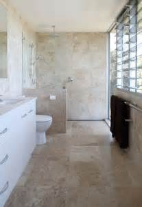 bathroom wall and floor tiles ideas 30 calm and beautiful neutral bathroom designs digsdigs