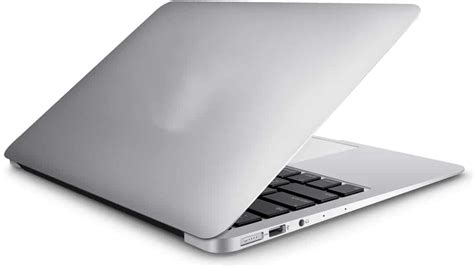 macbook support phone number apple support phone number 1 877 910 4205 2i n strathmore