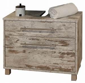 Meuble Vintage En Ligne : des imperfections sur un meuble en bois circulaire en ligne ~ Preciouscoupons.com Idées de Décoration