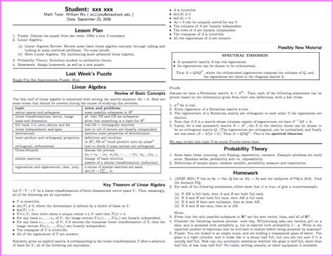 resume writing high school lesson free lesson plan