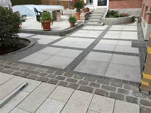Naturstein Verfugen Mit Trasszement : natursteinpflaster und betonsteinpflaster in hennigsdorf ~ Michelbontemps.com Haus und Dekorationen