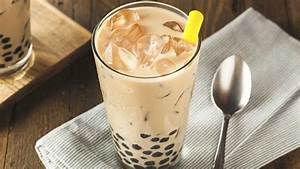 Calories Chart 11 Healthy Nutrition Facts About Tapioca