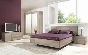 ou trouver votre lit avec tiroir de rangement archzinefr With tapis ethnique avec lit double canapé
