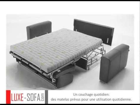 le meilleur canap lit canapé convertible luxesofa tel 0977 197 420 canapé