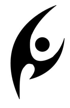 36 Best Small Simple Tribal Tattoos images | Tribal tattoos, Simple tribal tattoos, Tattoos