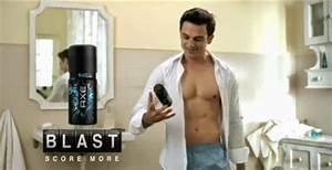 Advertising Opinions: Fogg Body Deodorants – A Good Reason ...