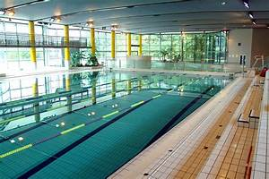 tacivcom piscine coulommiers horaires 20170921001209 With nice piscine olympique chalons en champagne 3 piscine olympique de chalons en champagne horaires