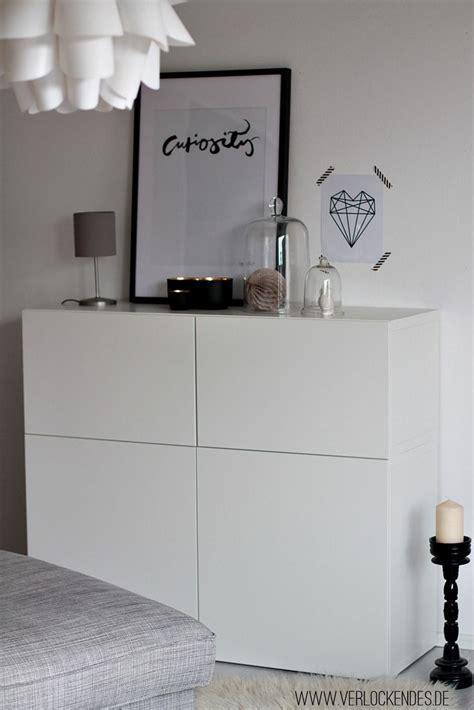 Besta Flur Ideen by Die Besten 17 Ideen Zu Ikea Wohnzimmer Auf Tv