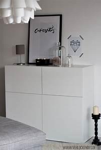 Ikea Küchen Beispiele : die besten 17 ideen zu ikea wohnzimmer auf pinterest tv m bel ~ Frokenaadalensverden.com Haus und Dekorationen