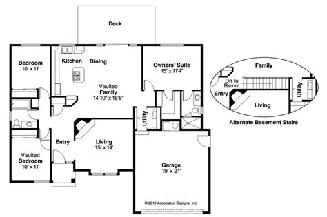 traditional floor plans traditional house plans 10 061 associated designs