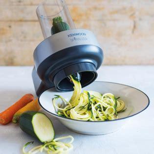 meilleur site de cuisine le meilleur de cuisine le spiralizer cooking