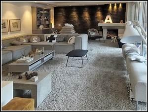 Haus Gestalten Online Kostenlos : 77 wohnzimmer gestalten online kostenlos wohnzimmer ~ Lizthompson.info Haus und Dekorationen