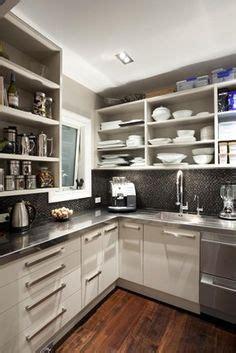 kitchen scullery designs google search kitchen remodel