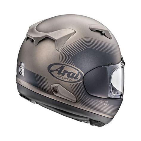 arai quantum x shade helmet revzilla