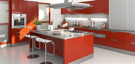 comptoir de cuisine bordeaux cozinha impact cozinhas modernas por medida livewood