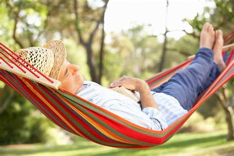 Sleeping Hammock by Benefits Of Sleeping In A Hammock The Sleep Judge